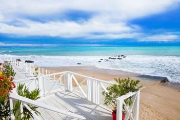 Kroatien Urlaub am Meer für 2021/2022 buchen!