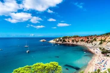 Mallorca Billigurlaub 2021/2022 | jetzt buchen!