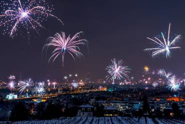 Silvester single party 2020 freiburg