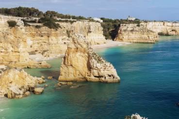 Portugal Urlaub 2021/2022   Jetzt günstig buchen!