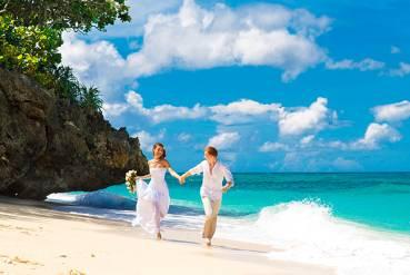 Heiraten Auf Den Malediven Das Mussen Sie Wissen