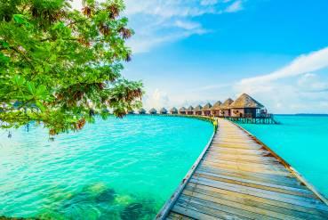 Sri Lanka Ferien am Meer 2020/2021 | Günstig buchen!