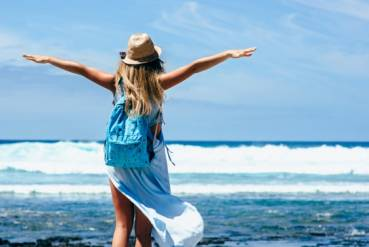 Singlereisen günstig buchen