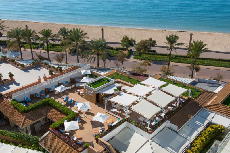 iberostar playa de palma 2019 2020 jetzt buchen. Black Bedroom Furniture Sets. Home Design Ideas