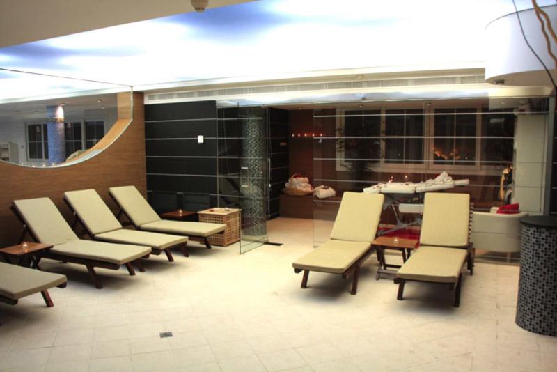 Hotel Capricho Spa Mallorca