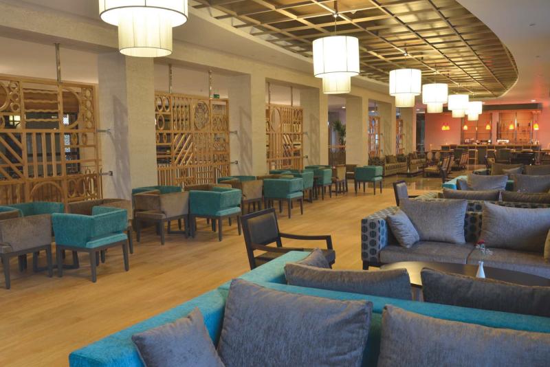 port side resort hotel 2019 2020 jetzt buchen. Black Bedroom Furniture Sets. Home Design Ideas