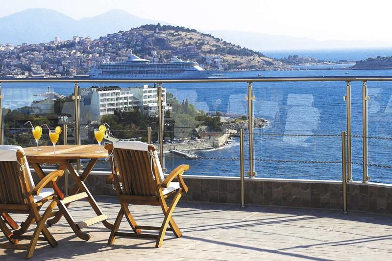 korumar hotel de luxe 2019 2020 jetzt buchen. Black Bedroom Furniture Sets. Home Design Ideas