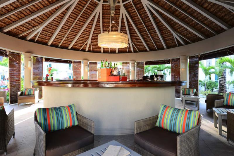 Veranda Palmar Beach Hotel - 2019/2020 - Jetzt buchen